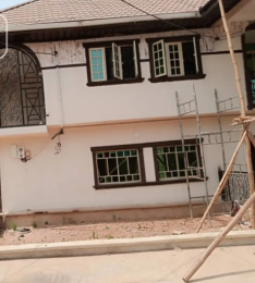 2 bedroom Flat / Apartment for sale Alalubosa GRA Ibadan Oyo