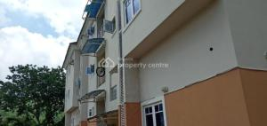 Flat / Apartment for rent - Life Camp Abuja