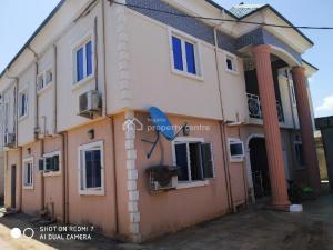 2 bedroom Flat / Apartment for rent  Along Ebute-igbogbo Road, Igbogbo Ikorodu Lagos