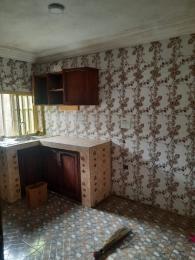 2 bedroom Flat / Apartment for rent Isale Oko Sagamu Ogun