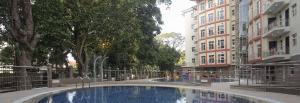 2 bedroom Flat / Apartment for sale Cameron Green Ikoyi Lagos