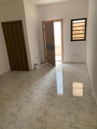 2 bedroom Flat / Apartment for rent Durosimi etti Lekki Phase 1 Lekki Lagos