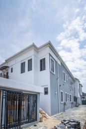 2 bedroom Flat / Apartment for rent Off Orchid Hotel Road Ikota Lekki Lagos