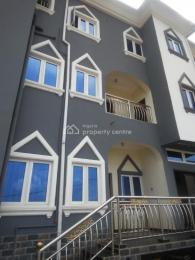 Flat / Apartment for rent ... Awka North Anambra