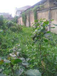 1 bedroom mini flat  Residential Land Land for sale Mende Maryland Lagos