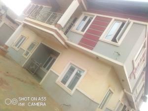 Flat / Apartment for rent Megida Ayobo Ipaja Lagos