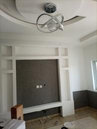 2 bedroom Flat / Apartment for rent Majek Sangotedo Ajah Lagos