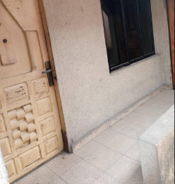 2 bedroom Flat / Apartment for rent UMUNCHI Oyigbo Rivers