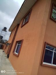 2 bedroom Flat / Apartment for rent Joback Estate, Pen cinema Agege Lagos