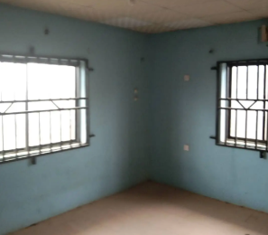 2 bedroom Flat / Apartment for rent ALEKUNWODO AREA Osogbo Osun