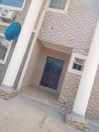 2 bedroom Flat / Apartment for rent Odo Ona Elewe Area Akala Express Ibadan Oyo