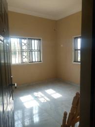 Flat / Apartment for rent Kaura (Games Village) Abuja