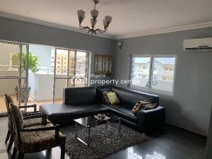 2 bedroom Flat / Apartment for shortlet Freedom Way,  Lekki Lagos