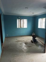 2 bedroom Flat / Apartment for rent Journalist Estate Phase 1 Arepo Ogun