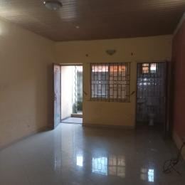 2 bedroom Flat / Apartment for rent Peace Estate Magboro Obafemi Owode Ogun