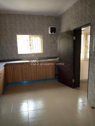 2 bedroom Flat / Apartment for rent By Atlantic View Estate Ologolo Lekki Lagos
