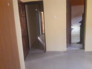 2 bedroom Flat / Apartment for rent Magboro Obafemi Owode Ogun