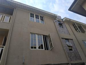 2 bedroom Flat / Apartment for rent Peace Estate Ajao Estate Isolo Lagos