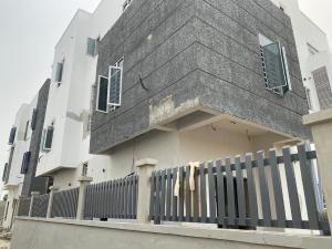 2 bedroom Flat / Apartment for rent Lekki Lekki Lagos