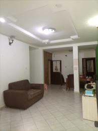 2 bedroom Flat / Apartment for rent Aaira Estate, Ifako-gbagada Gbagada Lagos