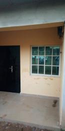 2 bedroom Flat / Apartment for rent Isokan Estate, Akobo Ibadan Oyo