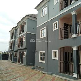 Flat / Apartment for rent ... Port Harcourt Rivers