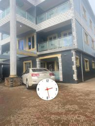 Flat / Apartment for rent City Start Estate Amje Obafemi Owode Ogun