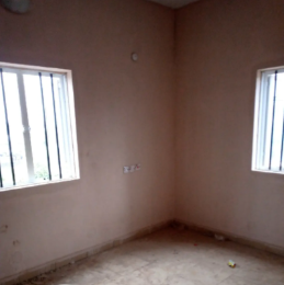 2 bedroom Flat / Apartment for rent mary land Estate Awka South Anambra