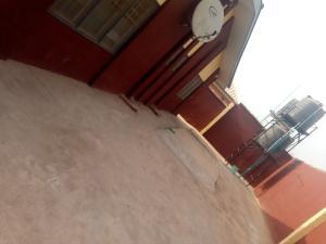 2 bedroom Flat / Apartment for rent AHO Estate Ajibode Ibadan Oyo