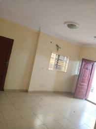 2 bedroom Flat / Apartment for rent Owode Ajah Lagos