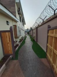 2 bedroom Flat / Apartment for shortlet Balarabe musa Victoria Island Lagos