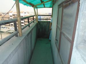 2 bedroom Flat / Apartment for rent onikan Onikan Lagos Island Lagos