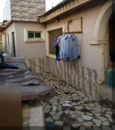 2 bedroom Flat / Apartment for sale -  Igando Ikotun/Igando Lagos