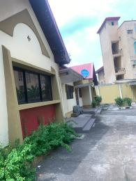 2 bedroom Blocks of Flats House for rent Olawaiye Estate Olowora Olowora Ojodu Lagos