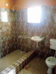 2 bedroom Flat / Apartment for rent  Grammar School, Off Obafemi Awolowo Way, Igbogbo Ikorodu Lagos