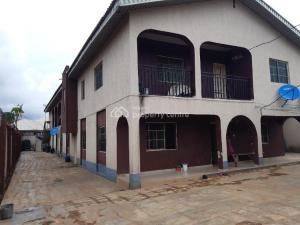 Flat / Apartment for rent ... Baruwa Ipaja Lagos