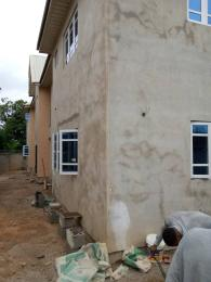 2 bedroom Blocks of Flats House for rent Adetokun ,ologuneru Eleyele Ibadan Oyo