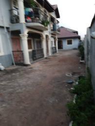 2 bedroom Flat / Apartment for rent Agbele Grammar School Ikorodu Ikorodu Lagos