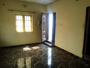 2 bedroom Self Contain Flat / Apartment for rent Kolalawal Estate, Akala way  Akobo Ibadan Oyo