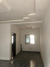 2 bedroom Flat / Apartment for rent Shomolu Shomolu Lagos