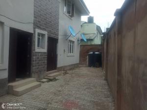 2 bedroom Blocks of Flats for rent Idishin Ibadan Oyo