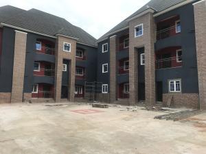 2 bedroom Mini flat Flat / Apartment for rent Located off Onitsha Road Owerri Imo