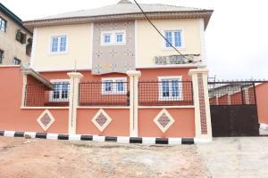 Blocks of Flats for sale Ikorodu Ikorodu Ikorodu Lagos
