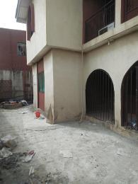 2 bedroom Flat / Apartment for rent Pipeline road Iju Lagos