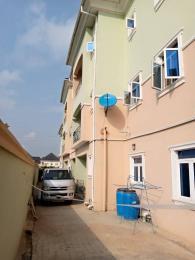2 bedroom Flat / Apartment for sale Divine estate Amuwo odofin Amuwo Odofin Amuwo Odofin Lagos