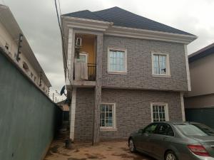 2 bedroom Flat / Apartment for rent Opic Estate Isheri North Ojodu Lagos