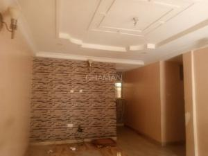 2 bedroom Flat / Apartment for rent Off berger expressway Arepo Ogun