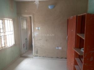 2 bedroom Flat / Apartment for rent Private Estate, via Berger Expressway Arepo Ogun
