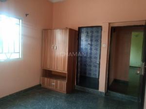 2 bedroom Flat / Apartment for rent Private Estate Arepo Ogun