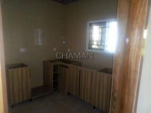 2 bedroom Flat / Apartment for rent Private Estate Arepo Ogun